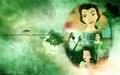 disney-princess - Belle ~ ♥ wallpaper