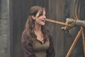 Beyond Sherwood Forest - erica-durance photo