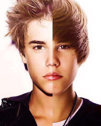 Bieber <3