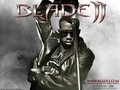 Blade Trinity - movies wallpaper