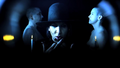 Born Villain - marilyn-manson wallpaper