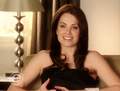 CTV Talk - erica-durance photo