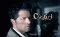 Castiel - anjs-angels wallpaper