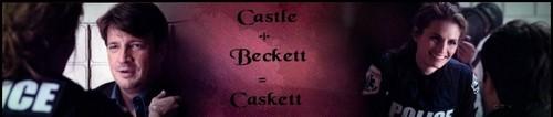 lâu đài <3