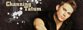 Channing Tatum Facebook cover - channing-tatum photo
