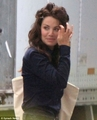 Charlie's Angels - erica-durance photo
