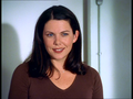 Chasing Destiny - lauren-graham screencap