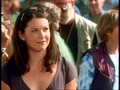 lauren-graham - Chasing Destiny screencap