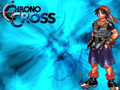 Chrono Cross - chrono-cross wallpaper