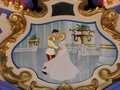 Cinderella and Charming  - cinderella-and-prince-charming screencap