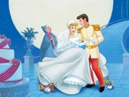 cinderella and prince charming images Cinderella and Charming  wallpaper and background photos