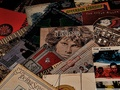 Classic Albums Wallpaper - classic-rock wallpaper
