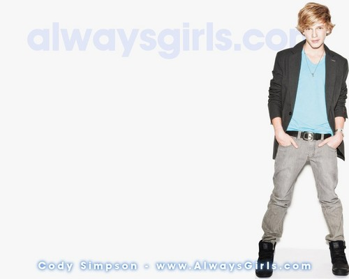 Cody Simpson wallpaper possibly containing a well dressed person, a pantleg, and a business suit entitled Cody Simpson