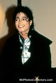 Cute! :3 - michael-jackson photo