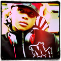 Cute Roc Royal :D