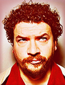 DM - danny-mcbride fan art