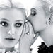 Dakota&amp;Elle - dakota-fanning icon