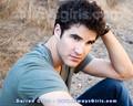 Darren Criss - darren-criss wallpaper
