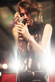 Derek - mayday-parade photo