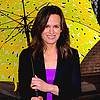 Elizabeth Reaser photo containing a parasol called Elizabeth ♥