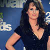 Elizabeth Reaser photo probably containing a bustier and a portrait called Elizabeth ♥
