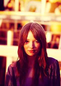 Emily <3