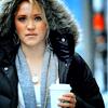 Emily O <3 - emily-osment icon