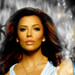 Eva Longoria/ Gabrielle Solis - desperate-housewives icon