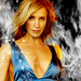 Felicity Huffman/Lynette Scavo - desperate-housewives icon