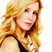 Felicity Huffman - desperate-housewives icon