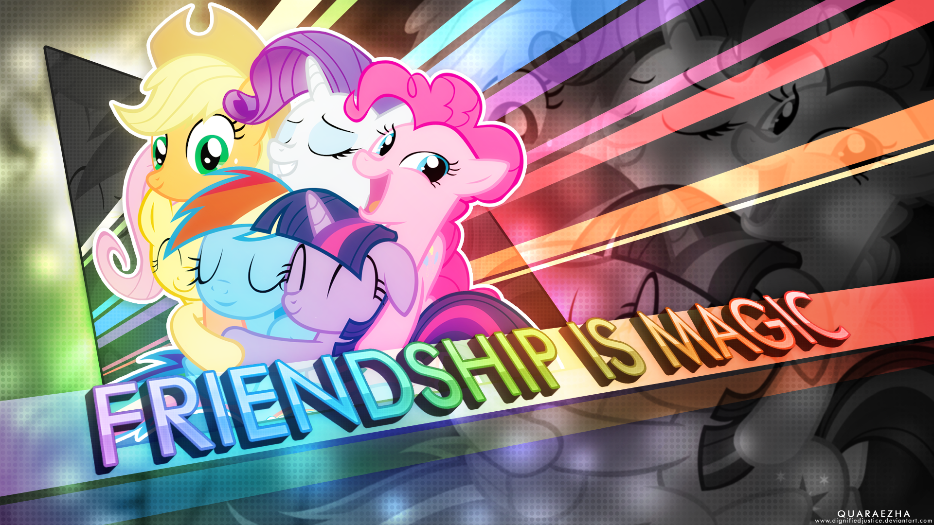 Friendship-is-Magic-my-little-pony-friendship-is-magic-28564514-1920-1080.png