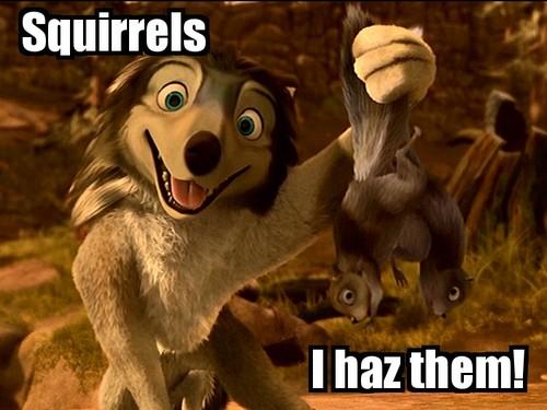 Funny Humphrey