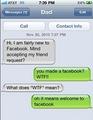 random - Funny Snapshot x) screencap