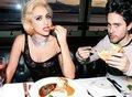 Gaga&Leto
