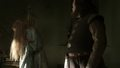 Game Of Thrones (S1Ep6 The Golden Crown) - lena-headey screencap
