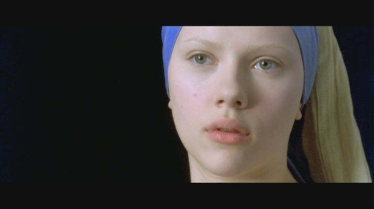 scarlett johansson images girl with a pearl earring hd