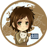 Hetalia country x reader oneshots requests closed pictures to pin on