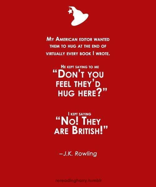 Harry Potter Quotes About Family. QuotesGram