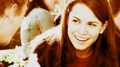 Haley Season One (OTH) <3