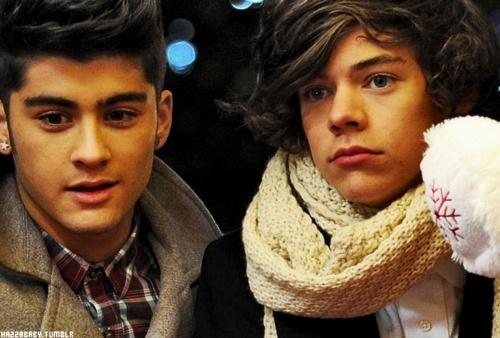Harold...♥