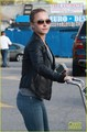Hayden Panettiere: Whole Foods Shopper - hayden-panettiere photo