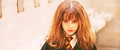 harry-potter - Hermione Granger screencap
