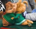 Hugs! :) - alvin-and-the-chipmunks screencap