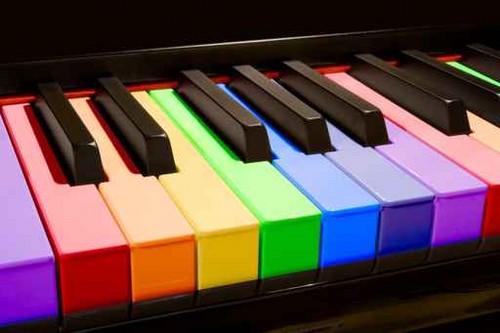 I 愛 音楽 愛
