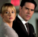 Icon - criminal-minds-couples-and-shipping icon