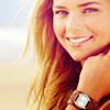 http://images5.fanpop.com/image/photos/28500000/Indiana-Evans-indiana-evans-28563648-100-100.png