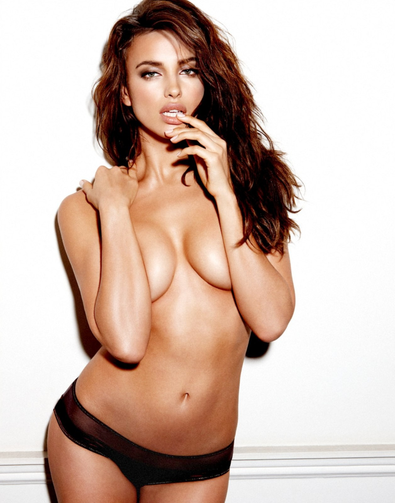 Irina Shayk Irina Shayk Photo 28587837 Fanpop