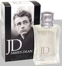 JD Aftershave