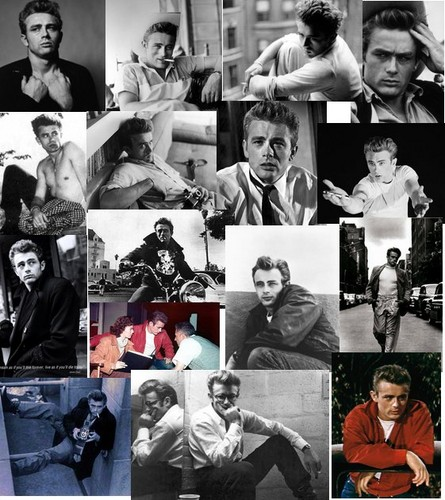 JD Collage