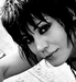 JJ - joan-jett icon